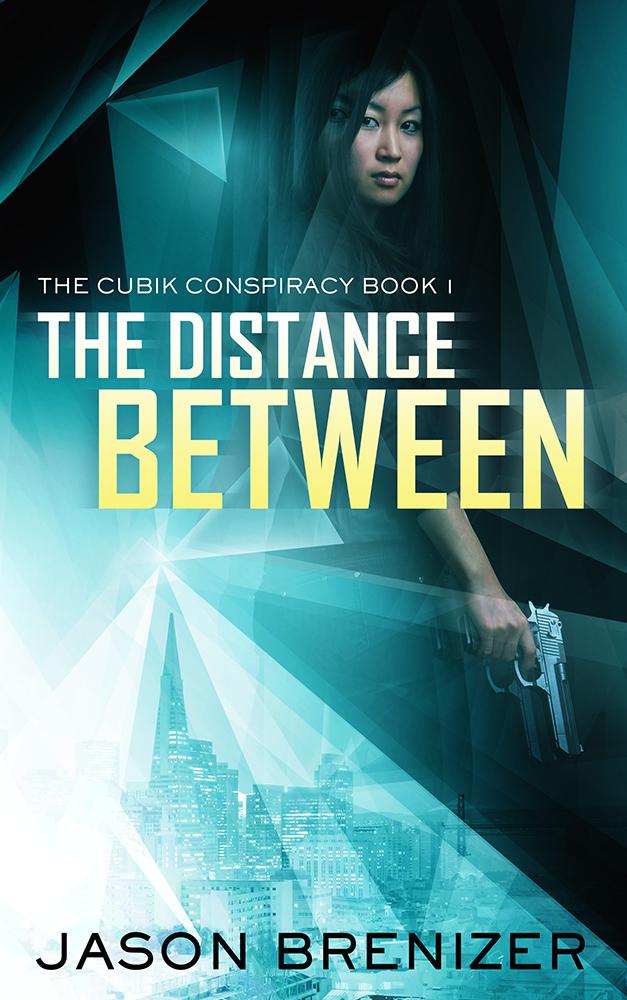 Distance3B